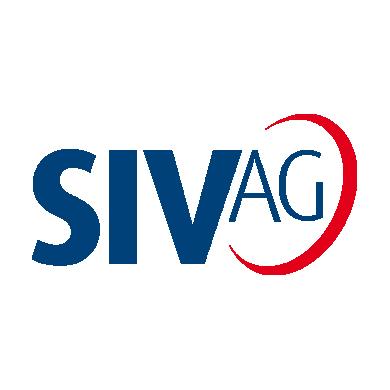 Partnerlogo SIV.AG