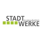 Partnerlogo Stadtwerke Annaberg-Buchholz GmbH