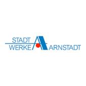 Partnerlogo Stadtwerke Arnstadt GmbH