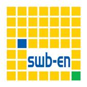 Partnerlogo Stadtwerke Burg Energienetze GmbH