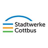 Stadtwerke Cottbus GmbH