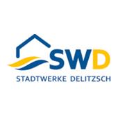 Partnerlogo Stadtwerke Delitzsch GmbH