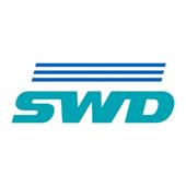 Partnerlogo Stadtwerke Düren GmbH