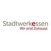 Partnerlogo Stadtwerke Essen AG