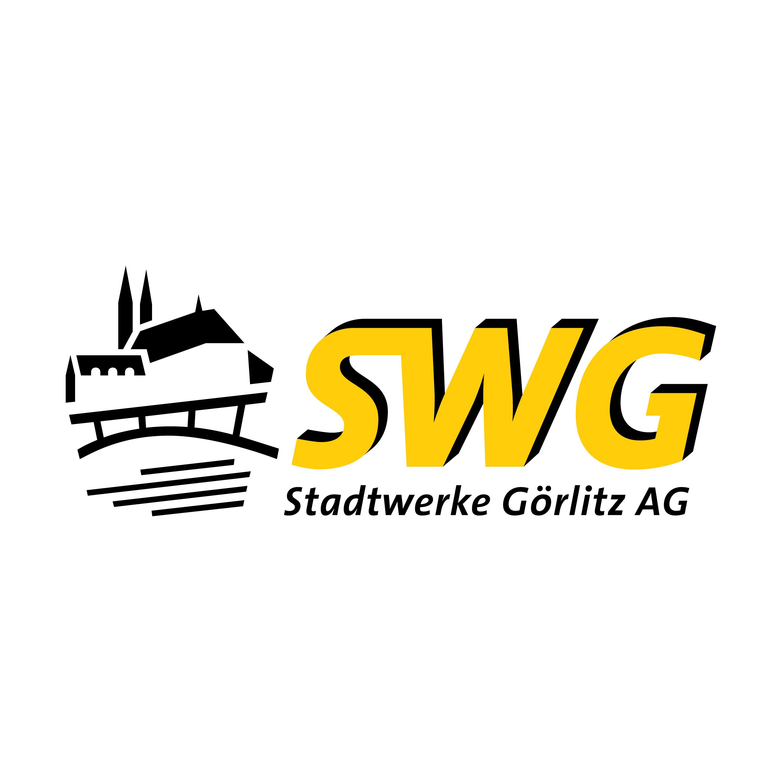 Partnerlogo Stadtwerke Görlitz AG