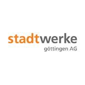 Partnerlogo Stadtwerke Göttingen AG