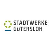 Partnerlogo Stadtwerke Gütersloh GmbH