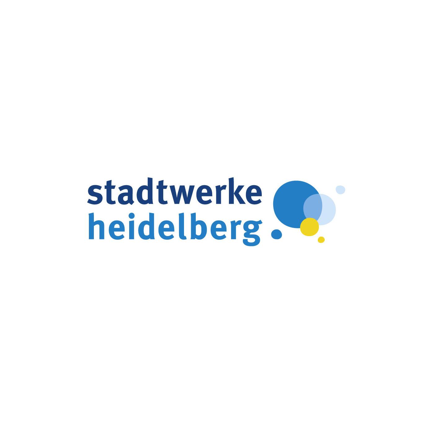 Partnerlogo Stadtwerke Heidelberg GmbH