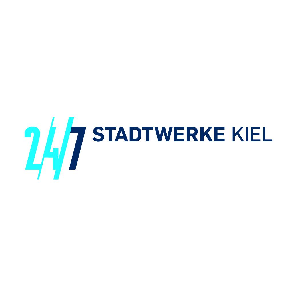 Partnerlogo Stadtwerke Kiel AG