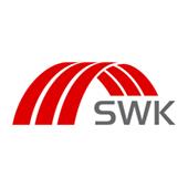 Partnerlogo SWK ENERGIE GmbH