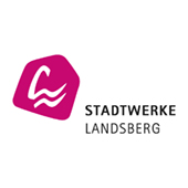 Partnerlogo Stadtwerke Landsberg KU