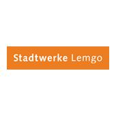 Partnerlogo Stadtwerke Lemgo GmbH