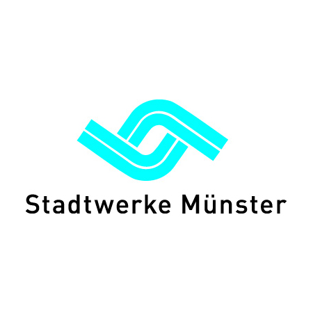 Partnerlogo Stadtwerke Münster GmbH