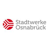 Partnerlogo Stadtwerke Osnabrück AG