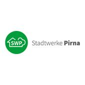 Partnerlogo Stadtwerke Pirna Energie GmbH