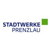 Partnerlogo Stadtwerke Prenzlau GmbH