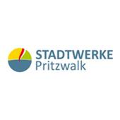Partnerlogo Stadtwerke Pritzwalk GmbH