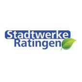Partnerlogo Stadtwerke Ratingen GmbH