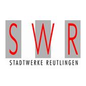 Partnerlogo Stadtwerke Reutlingen GmbH