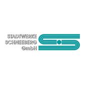 Partnerlogo Stadtwerke Schneeberg GmbH