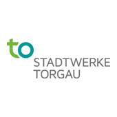 Partnerlogo Stadtwerke Torgau GmbH