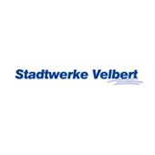 Partnerlogo Stadtwerke Velbert GmbH