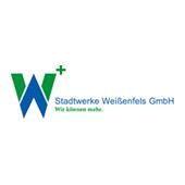 Partnerlogo Stadtwerke Weißenfels GmbH