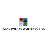 Partnerlogo Stadtwerke Wolfenbüttel GmbH