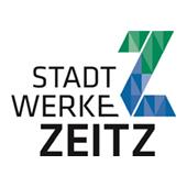 Partnerlogo Stadtwerke Zeitz GmbH