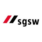 Partnerlogo St. Galler Stadtwerke