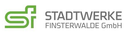 Partnerlogo Stadtwerke Finsterwalde GmbH