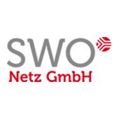 Partnerlogo SWO Netz GmbH