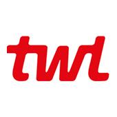 Partnerlogo Technische Werke Ludwigshafen AG