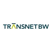 Partnerlogo TransnetBW GmbH