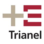 Partnerlogo Trianel GmbH