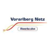 Partnerlogo Vorarlberger Energienetze GmbH