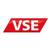 Partnerlogo VSE AG