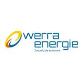 Partnerlogo Werraenergie GmbH
