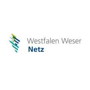 Partnerlogo Westfalen Weser Netz GmbH