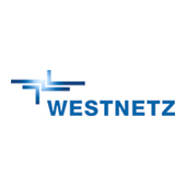 Partnerlogo Westnetz GmbH