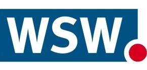Partnerlogo WSW Energie & Wasser AG