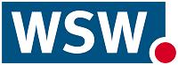 Partnerlogo WSW Wuppertaler Stadtwerke GmbH