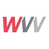 Partnerlogo Würzburger Versorgungs- und Verkehrs- GmbH