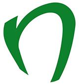 Partner: Unternehmenslogo