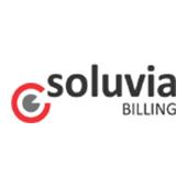 Soluvia Billing GmbH