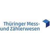 TMZ Thüringer Mess- und Zählerwesen Service GmbH