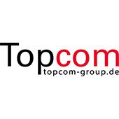 Topcom Kommunikationssysteme GmbH