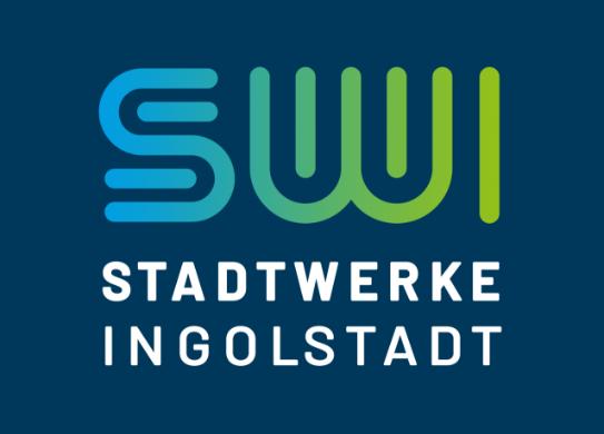Partnerlogo Stadtwerke Ingolstadt Netze GmbH
