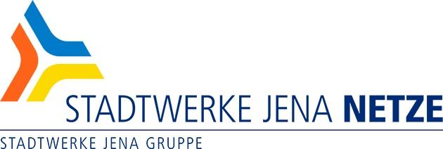 Partnerlogo Stadtwerke Jena Netze GmbH