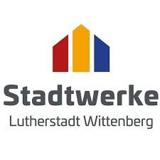 Partnerlogo Stadtwerke Lutherstadt Wittenberg GmbH